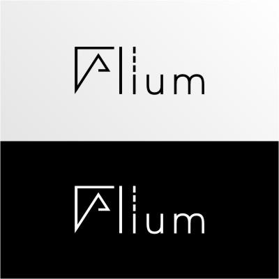 Логотип для дизайн студии фото f_95059e466aa90547.jpg