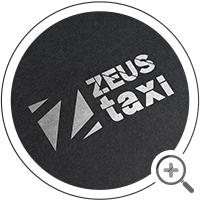 ZEUS taxi
