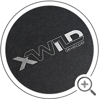 XWILD developer