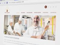 milltime.ru - Кулинарные мастер-классы