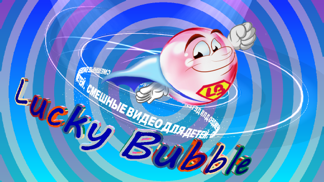 Разработка логотипа  фото f_2525fb65cea0ba63.png