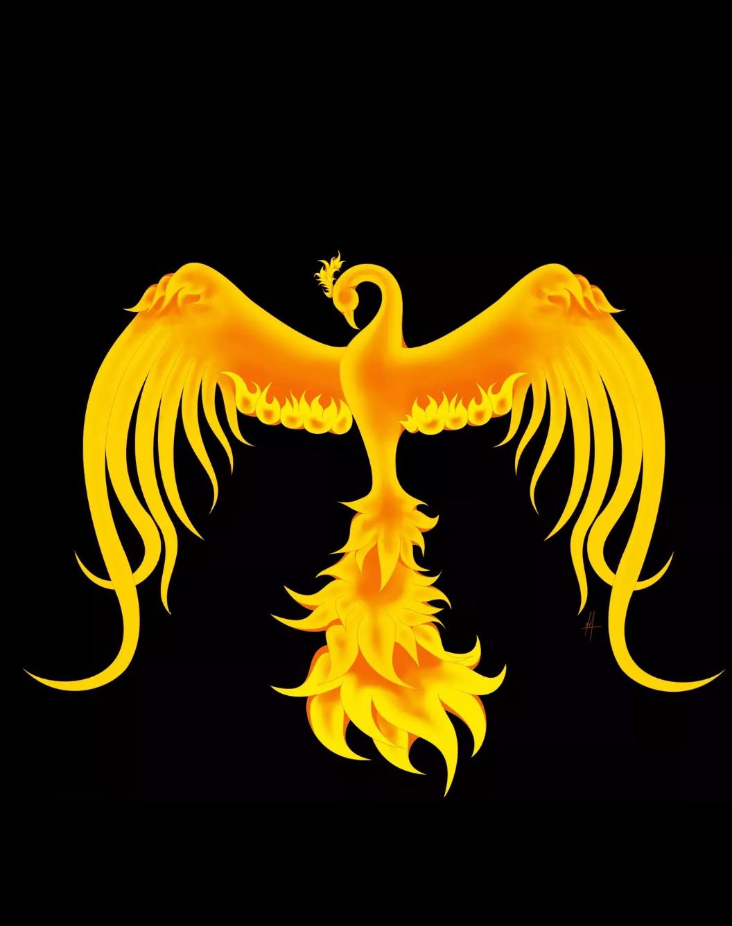 Логотип и фирменный стиль для магазина тканей. фото f_1575cd9c90112608.jpg