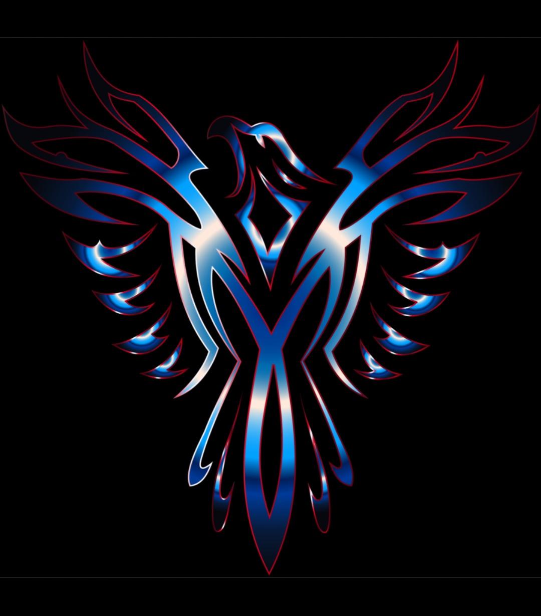 Логотип и фирменный стиль для магазина тканей. фото f_9615cd9c8eeb95f0.jpg