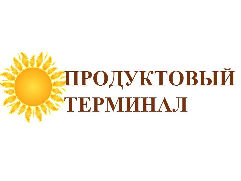 Логотип для сети продуктовых магазинов фото f_92056f925fec1452.jpg