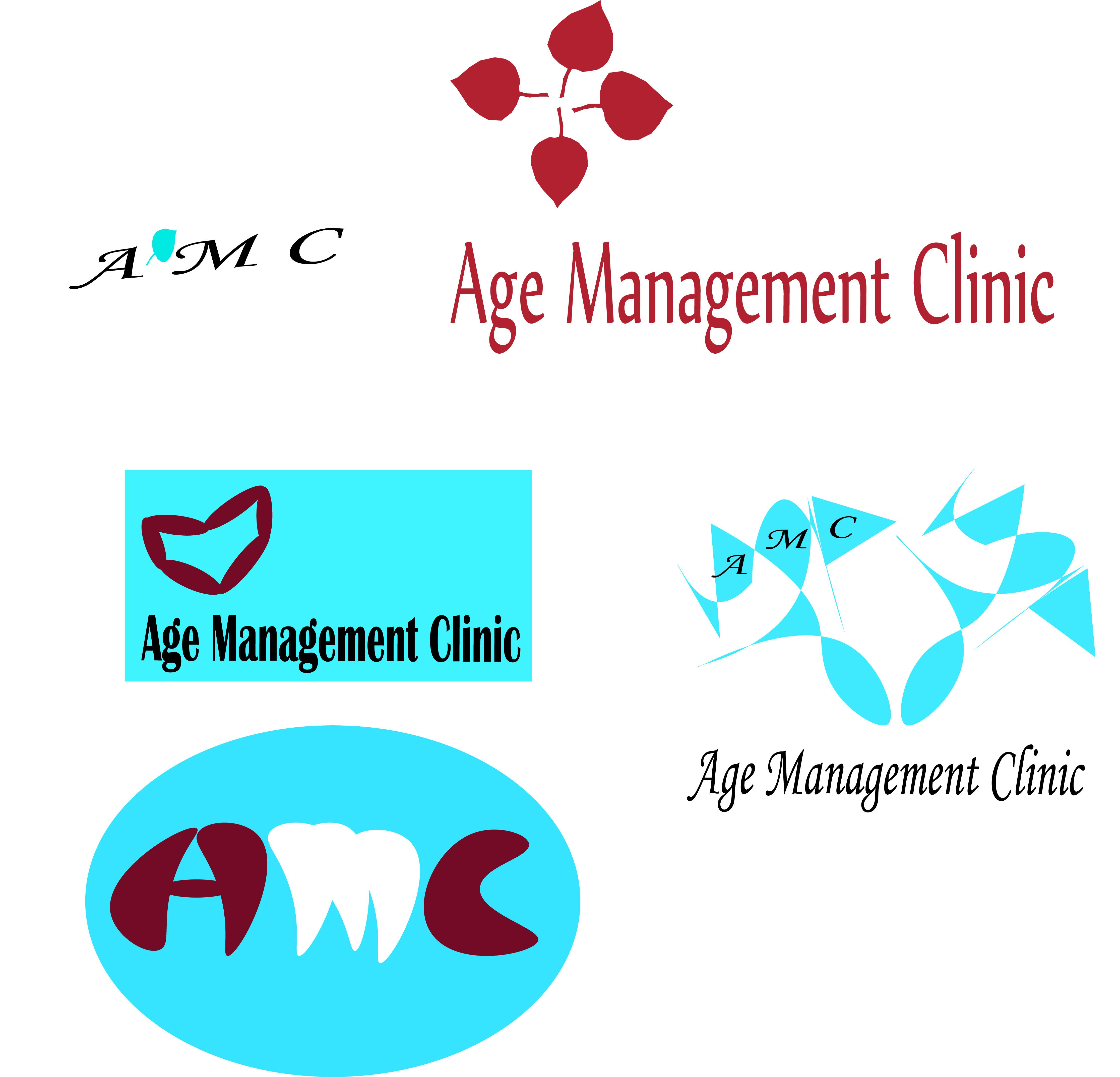 Логотип для медицинского центра (клиники)  фото f_9865b9c06655045b.jpg