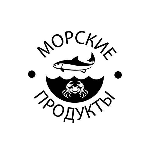 Разработать логотип.  фото f_2925ec69670e2c7c.jpg