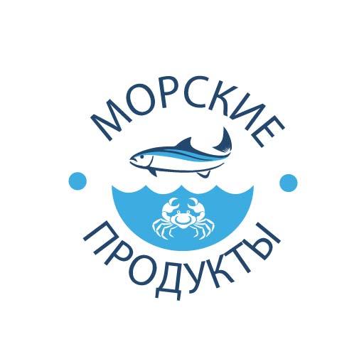 Разработать логотип.  фото f_8295ec696672685a.jpg