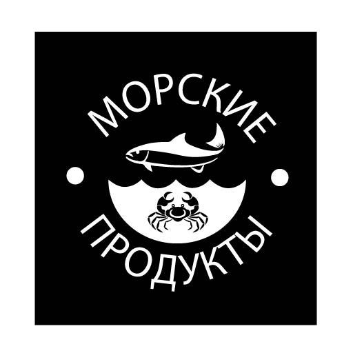 Разработать логотип.  фото f_8495ec69680ade8d.jpg