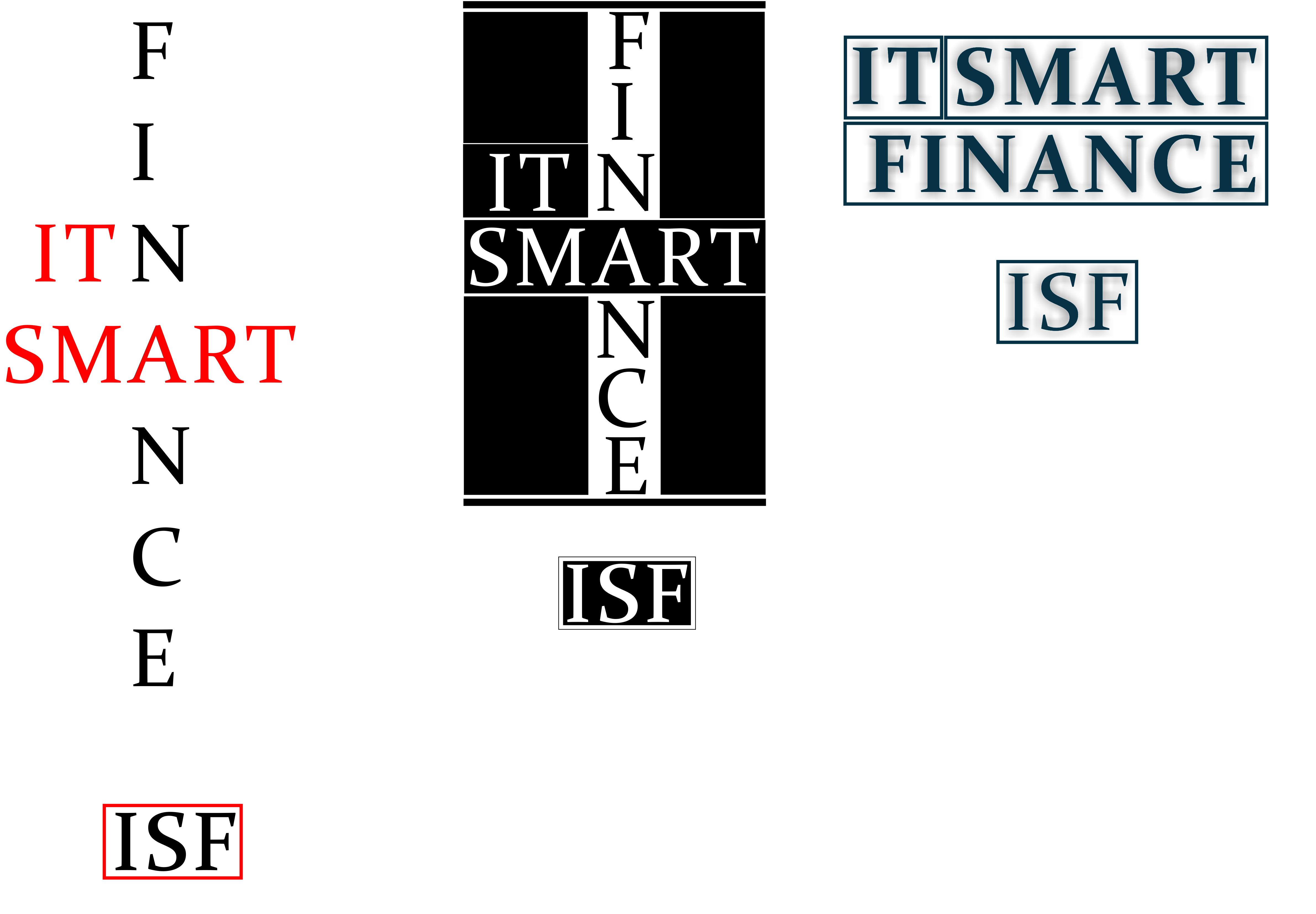 Разработка логотипа фото f_7035a294256f4227.jpg