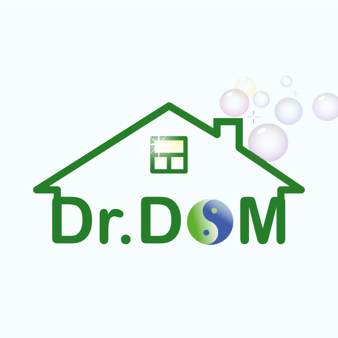 Разработать логотип для сети магазинов бытовой химии и товаров для уборки фото f_0625ffff3f265bbc.png