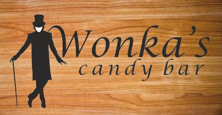 Разработка логотипа магазина сладостей со всего мира. фото f_1425a2830f80b3ad.png