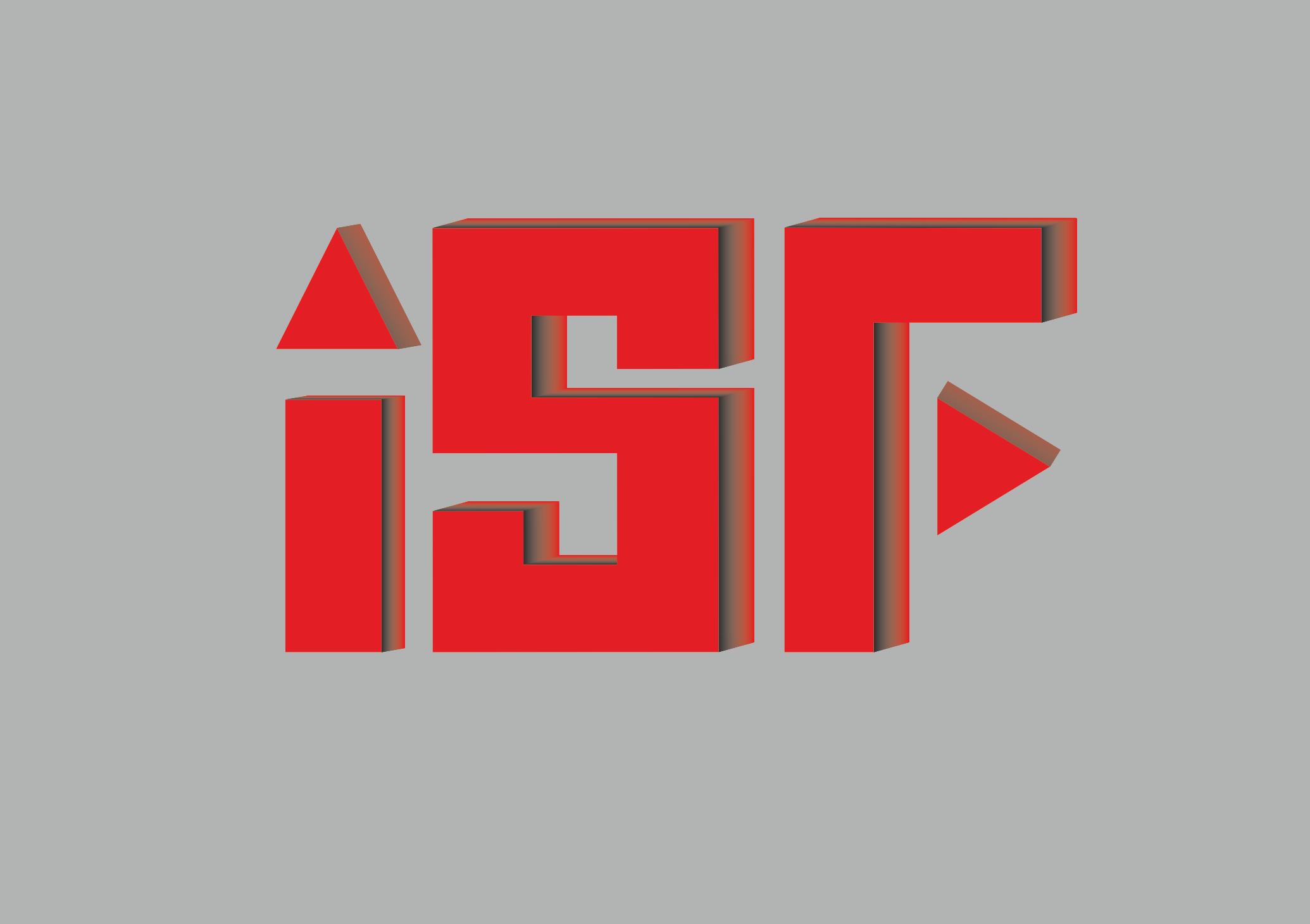 Разработка логотипа фото f_1535a2a6eb5a1241.png
