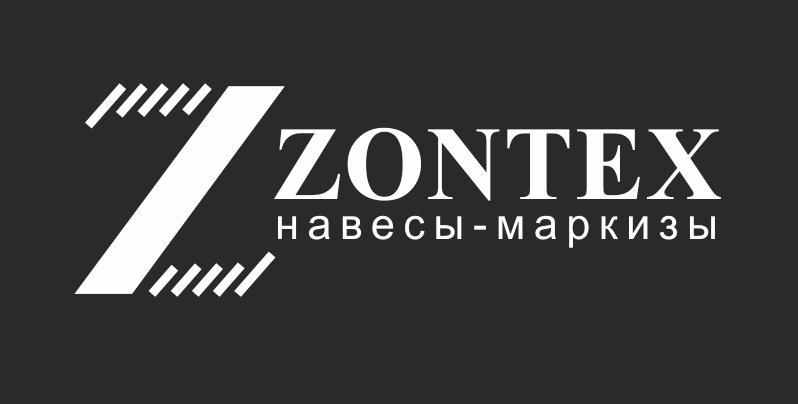 Логотип для интернет проекта фото f_2615a295e96ee374.png