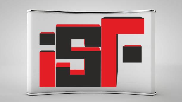 Разработка логотипа фото f_2945a2cf62cd7abf.jpg