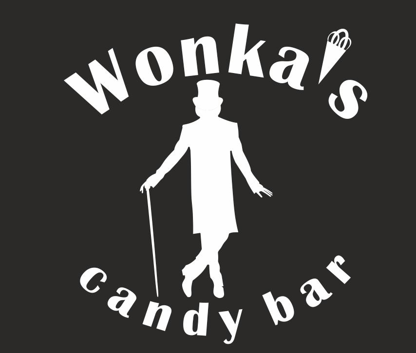 Разработка логотипа магазина сладостей со всего мира. фото f_4325a28e66d79cf0.png