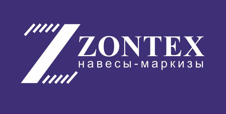 Логотип для интернет проекта фото f_4525a295f4badc99.png