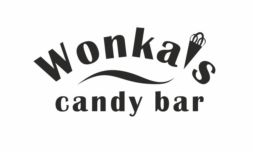 Разработка логотипа магазина сладостей со всего мира. фото f_4835a2914e32b6f2.png