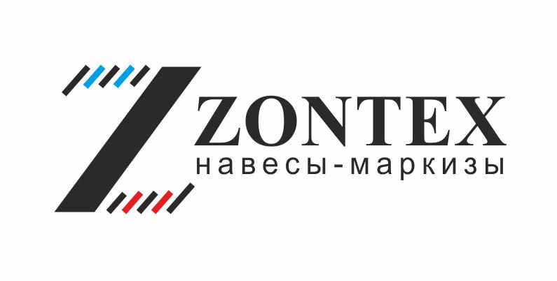 Логотип для интернет проекта фото f_5075a295eaf76d65.png