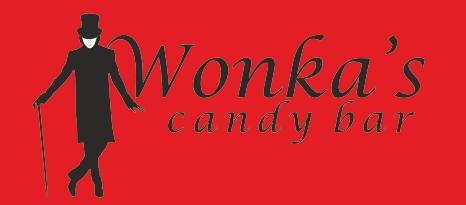 Разработка логотипа магазина сладостей со всего мира. фото f_5895a2830fc1813f.png