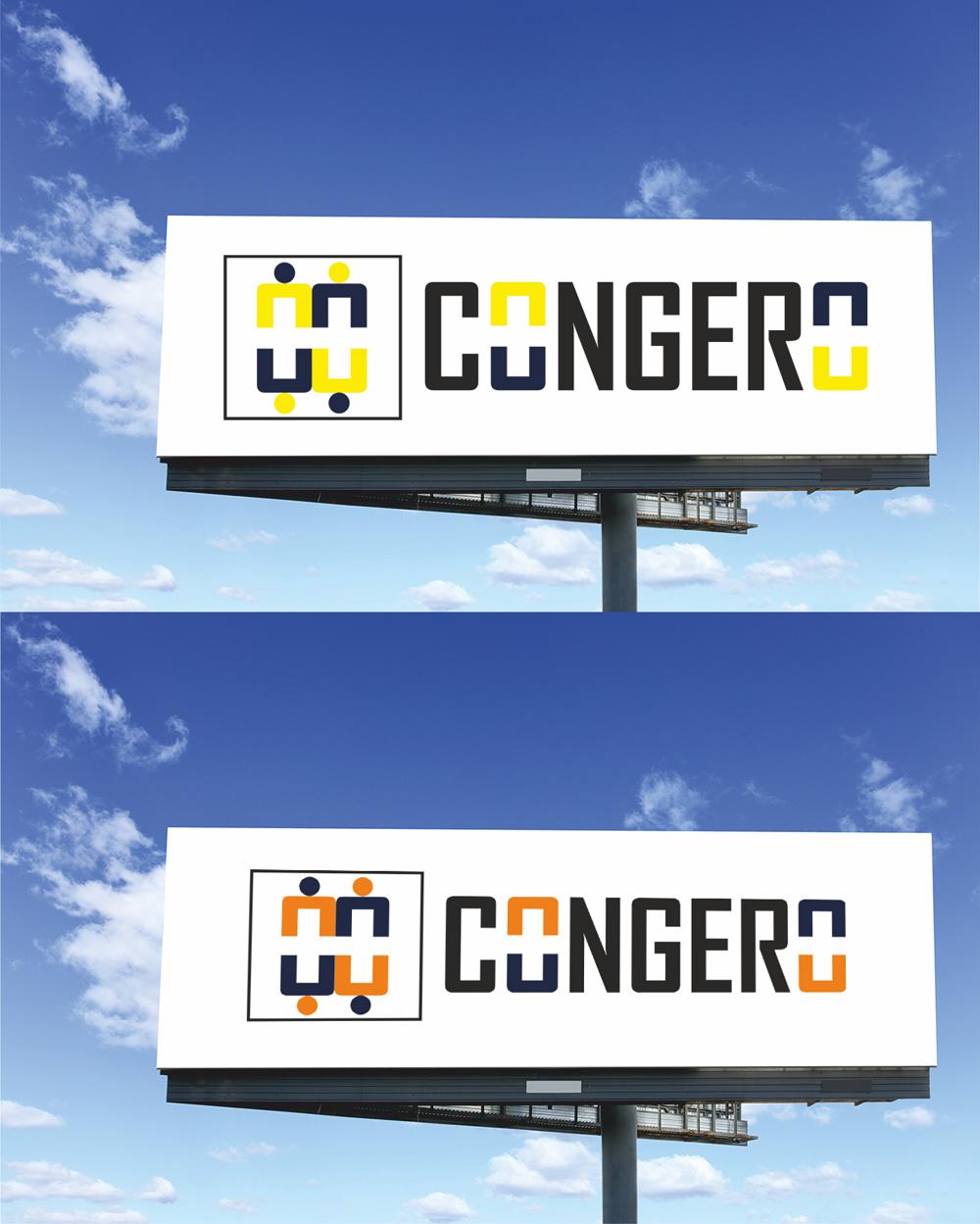 Разработка логотипа и логотипа вместе с названием фото f_6735a3ec259a9268.png