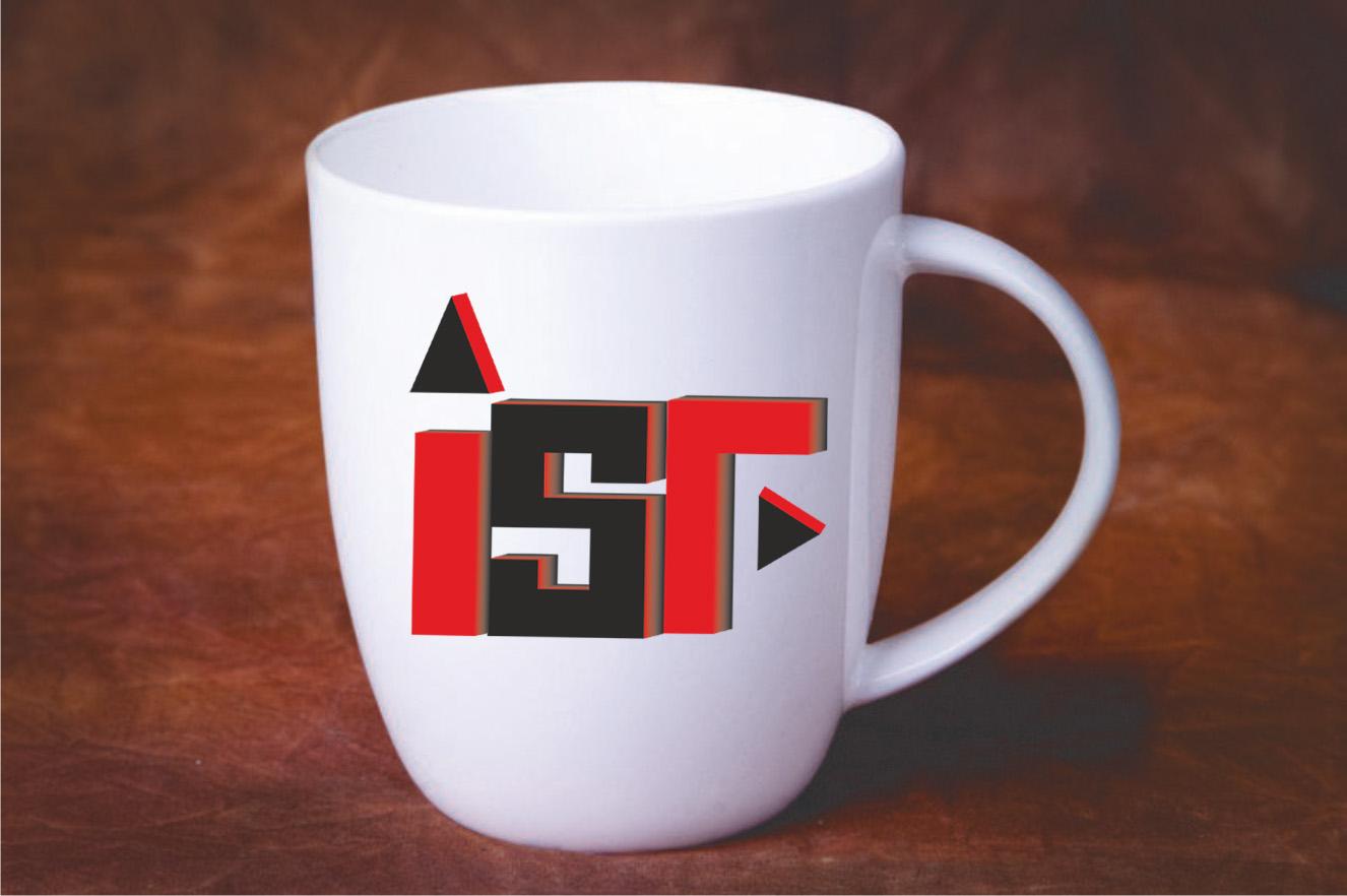 Разработка логотипа фото f_7245a2cfe0de1dd7.jpg
