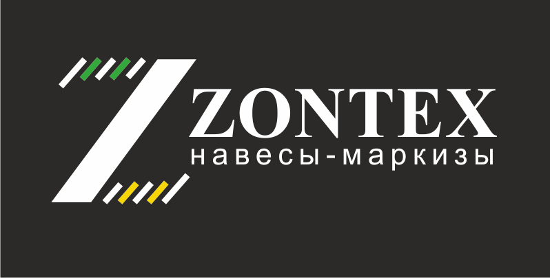 Логотип для интернет проекта фото f_7575a295eaabc5ca.png