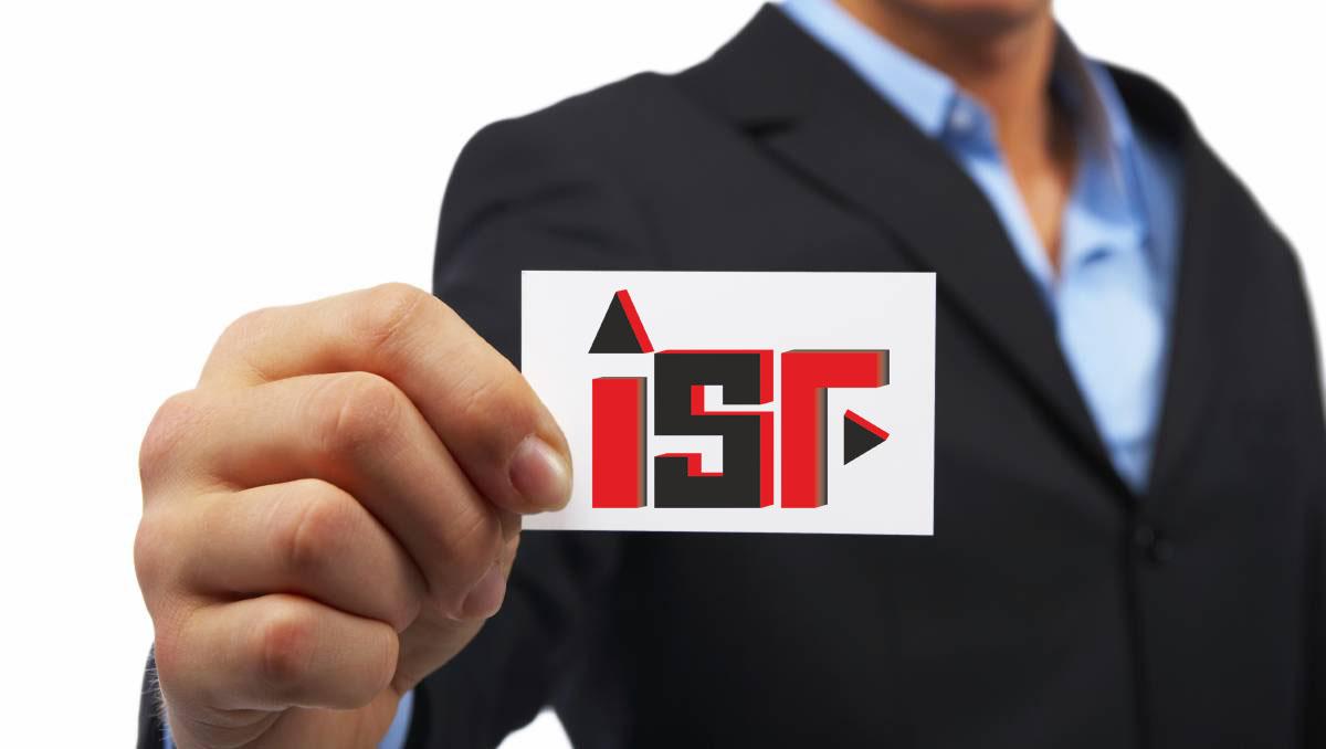 Разработка логотипа фото f_8285a2cf31b94462.jpg