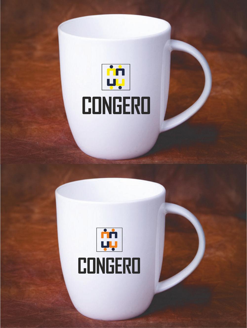 Разработка логотипа и логотипа вместе с названием фото f_9475a3ec2a36bc75.png