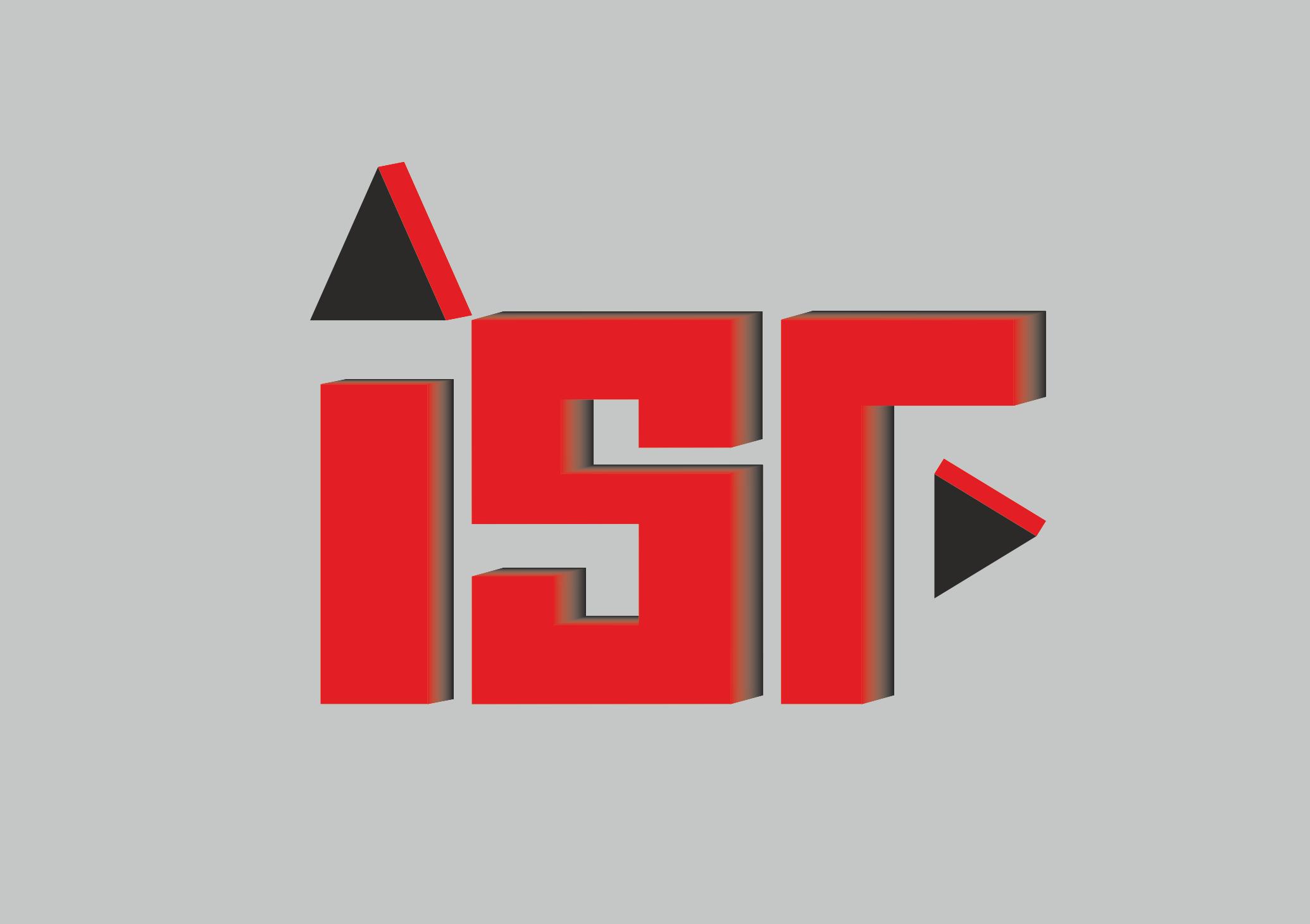 Разработка логотипа фото f_9755a2cf3241463c.png