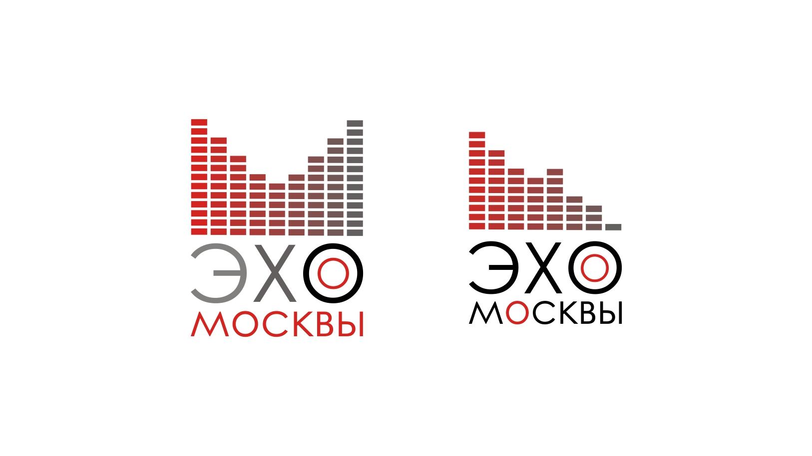 Дизайн логотипа р/с Эхо Москвы. фото f_9685624e17190e37.jpg