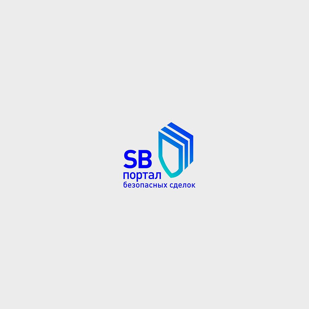 Логотип + Визитка Портала безопасных сделок фото f_0365360ee3c8dbcc.jpg