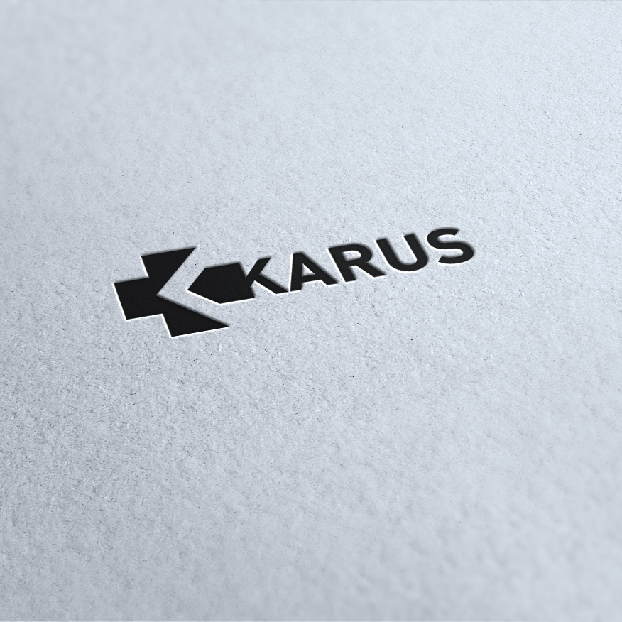 Разработка логотипа, фирменных цветов и фирменного знака фото f_081533d57c5e9c73.jpg