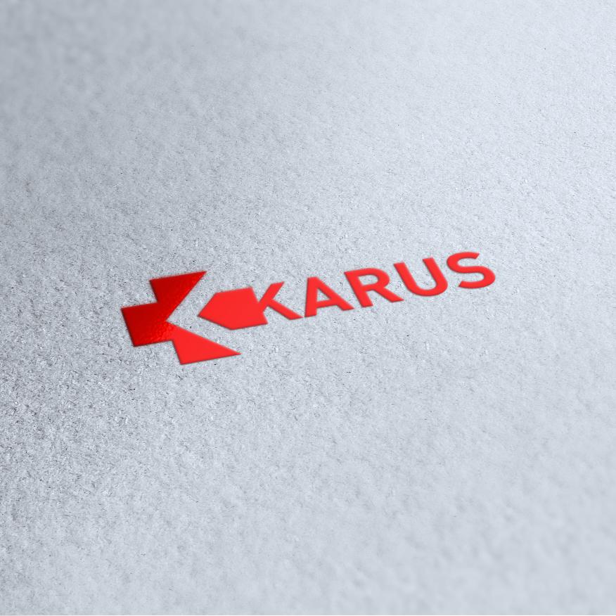 Разработка логотипа, фирменных цветов и фирменного знака фото f_685533d57bf266ac.jpg