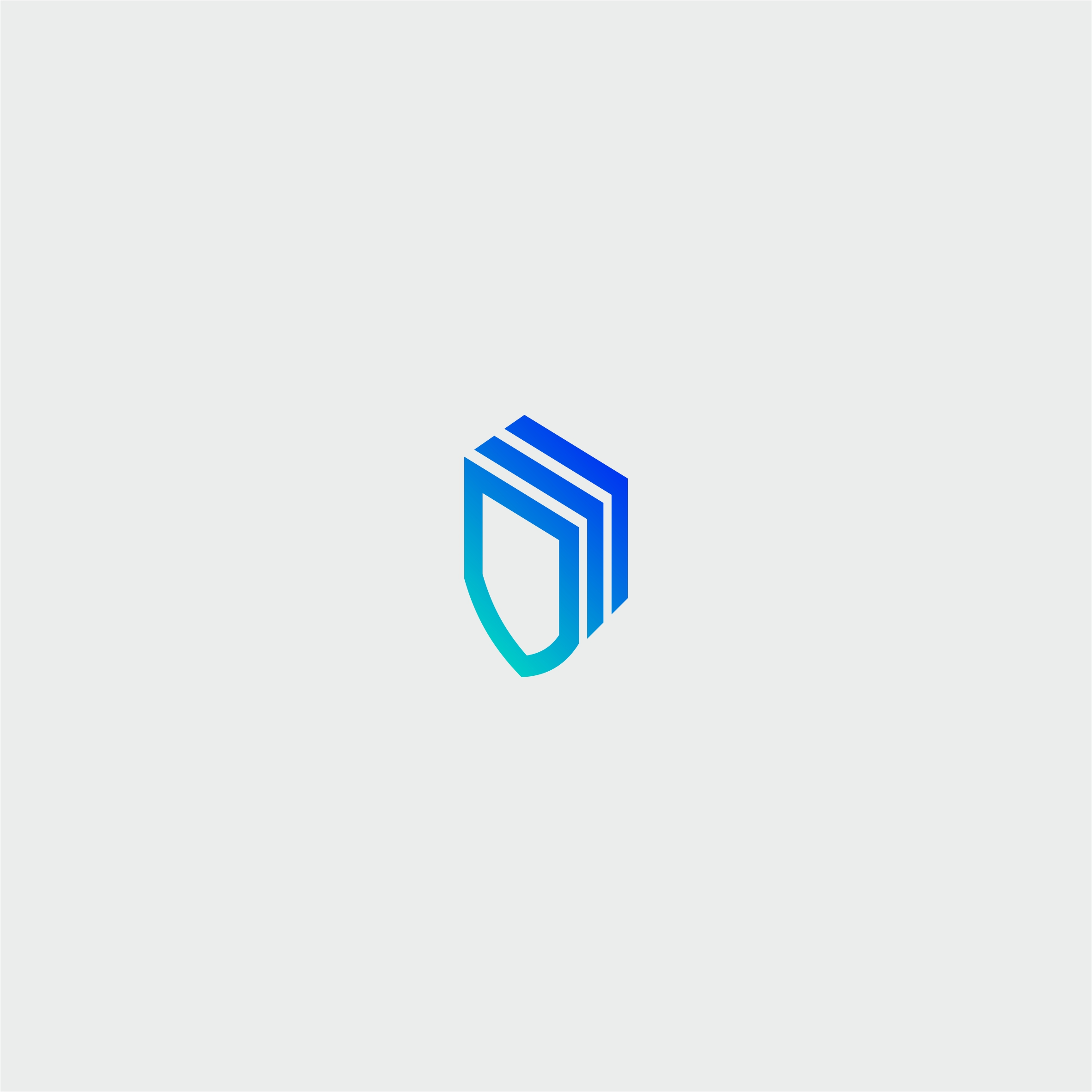 Логотип + Визитка Портала безопасных сделок фото f_7835360ee3fe6b92.jpg