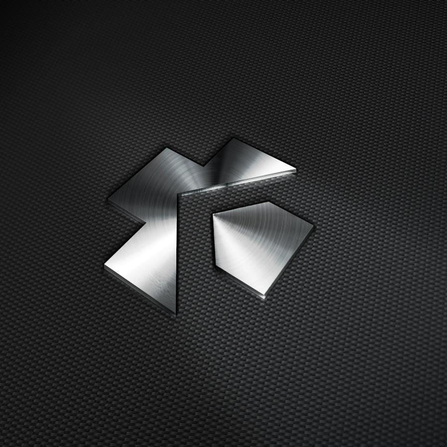 Разработка логотипа, фирменных цветов и фирменного знака фото f_840533d57c21581e.jpg