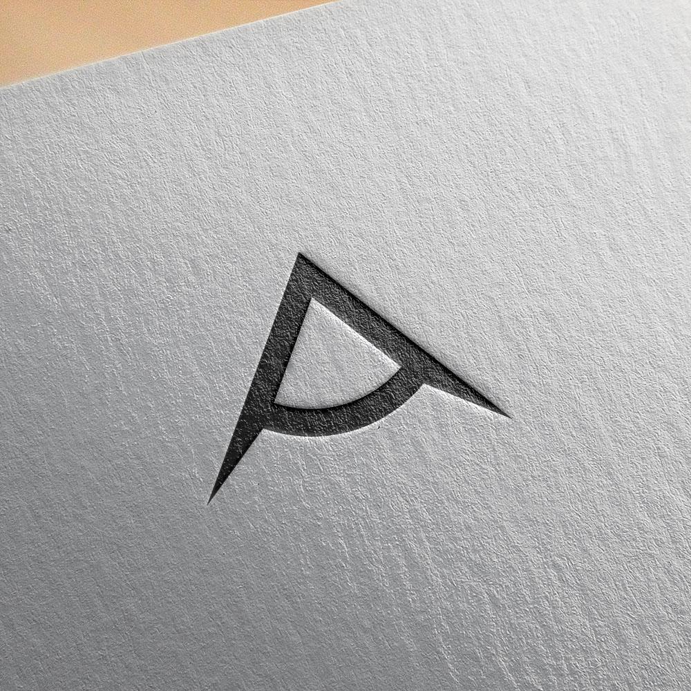 Логотип для дизайн студии фото f_86759dffbc108769.jpg