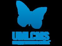 Настройка кэширования nginx для интернет-магазина на umi cms