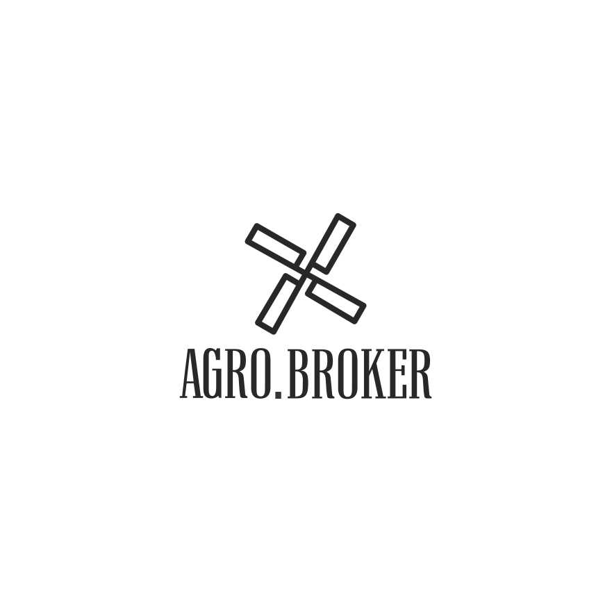 ТЗ на разработку пакета айдентики Agro.Broker фото f_076596864d48a128.jpg