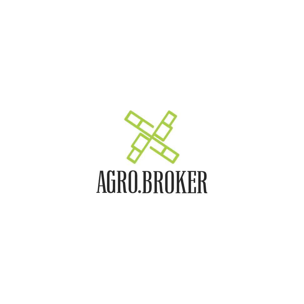 ТЗ на разработку пакета айдентики Agro.Broker фото f_35059686478620ab.jpg