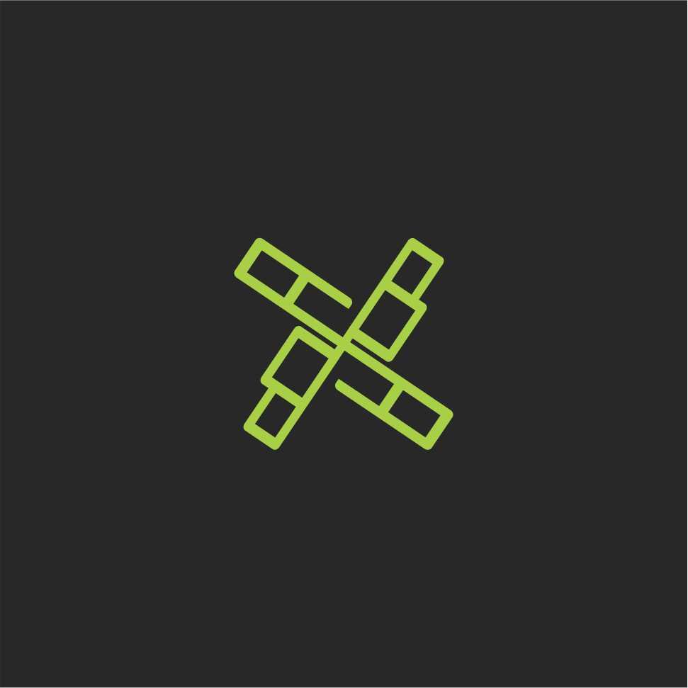 ТЗ на разработку пакета айдентики Agro.Broker фото f_3965968649a2bb18.jpg