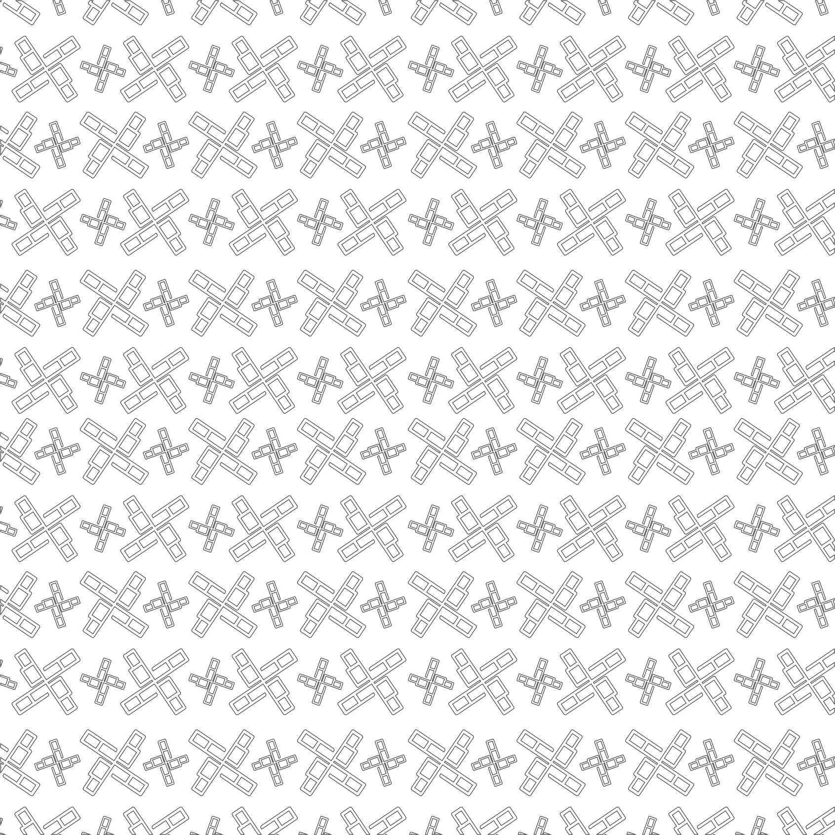 ТЗ на разработку пакета айдентики Agro.Broker фото f_644596864b04dcd4.jpg