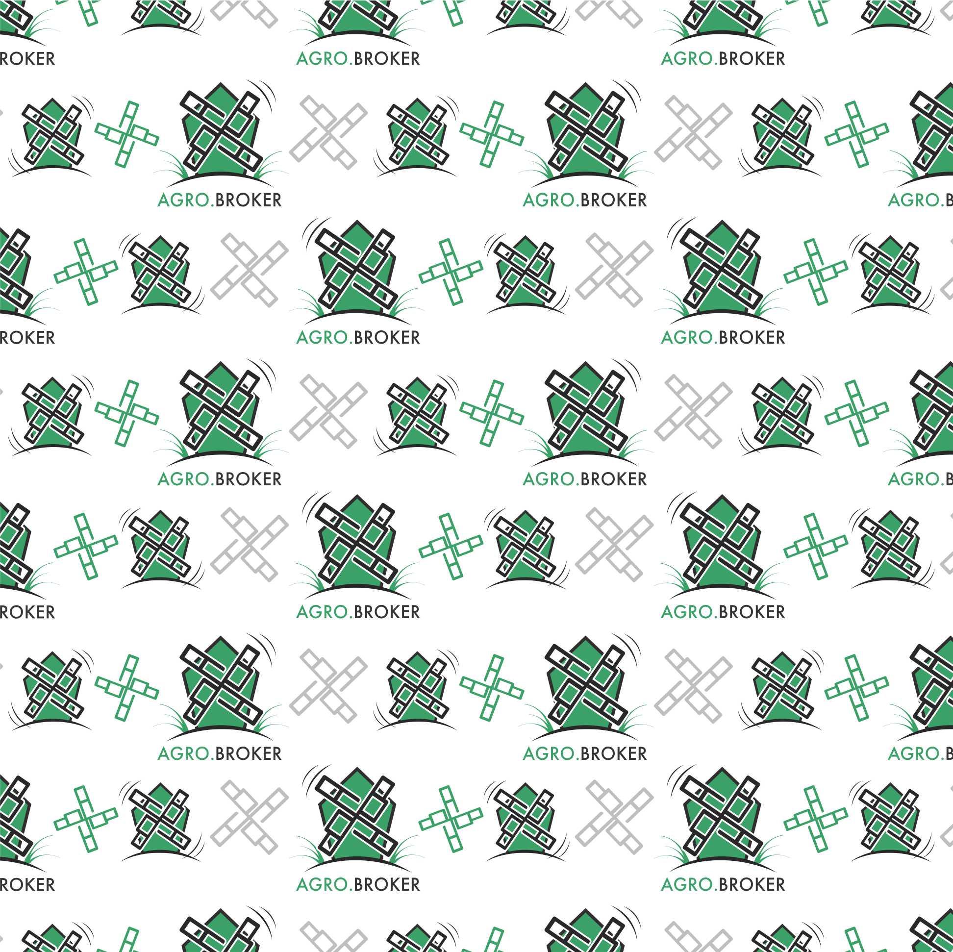 ТЗ на разработку пакета айдентики Agro.Broker фото f_7615968680f71517.jpg