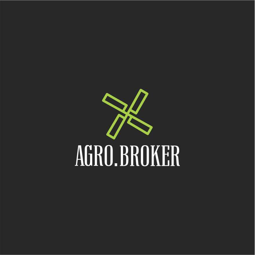 ТЗ на разработку пакета айдентики Agro.Broker фото f_981596864be00b02.jpg