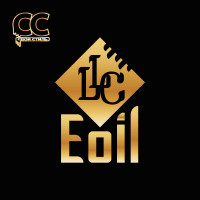 ЛОГОТИП - LLC _Eoi l- 3