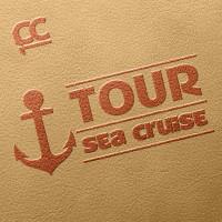 Mockup - TOUR SEA CRUISE