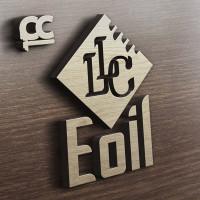 ЛОГОТИП - LLC _Eoil - 7