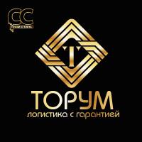 ЛОГОТИП - ТОРУМ