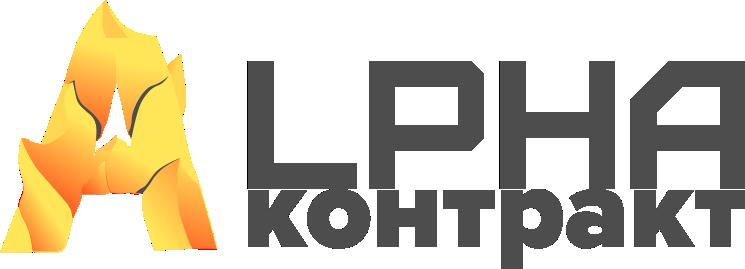 Дизайнер для разработки логотипа компании фото f_0995bfce2fa9e742.png
