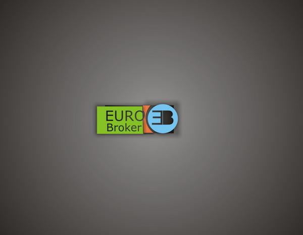 Разработка логотипа компании для сайта фото f_4be84cf83f534.jpg