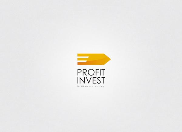 Разработка логотипа для брокерской компании фото f_4f15726d49bd3.jpg
